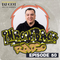Throwback Radio #50 - DJ CO1