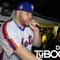 "DJ Ty Boogie -TY Bloomberg Pt.3 "" 2003 """
