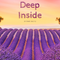 Podcast 003 DEEP INSIDE by Mari Baz dj