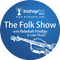 Bishop FM Folk Show - 111 - 15/05/2017