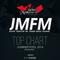 JMFM TOP CHART - SUMMER POOL 2018