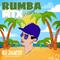 Rumba Mix Vol. 2 (Afuegote) - Dj Jaaczo / Noisy Neighbors