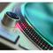 Crank It Up Club Mix (ARI.D)