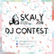 MindField – festival SKALY 2018 – DJ CONTEST