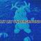 My Lil Underground FreeformPortland DJ Set -9/4