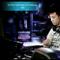 Dj R''lex Hardstyle & Hands Up Mix.mp3