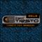 gallego_DJ - Tiestomix
