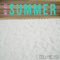 Hey, it's Time for Summer Electro House Mix