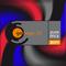 gallego_DJ - Mix 2