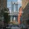 Manhattan Moods (Funky Disco Mix)