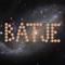 Batje - 16 april 2019