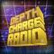 Depth Charge Radio 13 Mar 2016 Sub FM