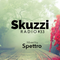 Skuzzi Radio #33 (Mixed by Spettro)
