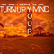 Turn Up Your Mind 3