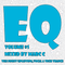 EQ Volume #1 Mixed By Marc C