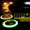 BPM project - 07.06.2014
