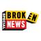 Broken News S2 - Afsnit 3 - Demon dukke, Bager AMOK, Tiger King, Kanin agility og Corona-special!