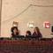 Minnewunder #9 w/ Franzi, Johanna, Laura & Rhytch 13.10.2017