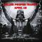 Miller Proper Trance April 18