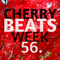 Cherry Beats - week 56