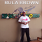 PALVS w/ RULA BROWN LIVE on RulaBrownNetwork.com (RBN) and T-ROB Politics Talk. (Recorded 4/20/17)