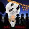 MosqueteirosCast 015 - A lenda John Wiliams