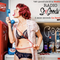 Radio Sex Goods 14 Dicembre 2017 - Sexy Natale