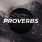 Proverbs   Fear of the Lord