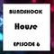 Blindshock - HOUSE - Episode #6