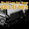 Escolhidas do RUB.88 (Pop Songs 50s/60s Vol.01)