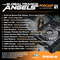 THE GLOBAL TRANCE ANGELS PODCAST EP 46 WITH DJ MANTRA [TRINIDAD & TOBAGO]