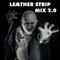DjLiquid - Leaether Strip mix 2.0