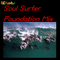 BDLabs - Soul Surfer Mix