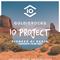 Goldierocks presents IO Project #043