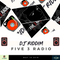 Soca, Dancehall, EDM Mix - Five 3 Radio Live Session