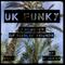 Mixtape: UK Funky Vol 1