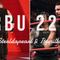 The Raw, The Bad & The Ugly #228