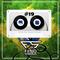 #19 Mixtape - Love This Groove Brazil