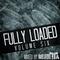 Beretta - Fully Loaded Vol. 6 (August 2015)