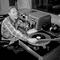 All Filler No Killer: John Kennedy spruiks Sons of Sun - the Sam Phillips Story.