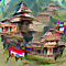 From Our Nepal Correspondent - Episode 4: Is Nepal A Rich Country?