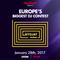 NYDJAY by NewYorker- DJ Seb Reverb - France