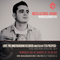 Kike Medina - Live on Ibiza Global Radio (06.08.15)