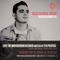 Kike Medina - Live on Ibiza Global Radio (06.08.15)