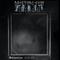 Fasching rock show special DRIFTING SUN  album Twilight
