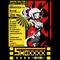"""SHOXXXX 04 - dj suiso MIX """"The Golden"""""""