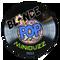Neon Throwback: MINIBUZZ (2013)