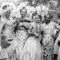 A Bit of Brasil Vol. 12  (Karneval der Kulturen)