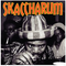 Skaccharum: 60's Ska, Reggae & Rocksteady