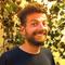 Niels Post 162 @ Red Light Radio 10-21-2019
